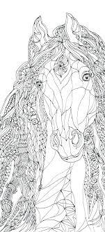 art nouveau coloring book creative hav on creative haven art deco egyptian designs coloring book wel