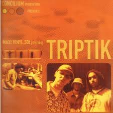 Triptik Star System Linterview 12 Temple Of Deejays