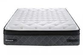 simmons beautyrest recharge world class. Sealy Posturepedic ProBack Maderia Firm Euro Top Mattress Simmons Beautyrest Recharge World Class W