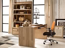 timber office desk. Home Office Furniture Australia Unthinkable Epica Desk Set 23 Timber