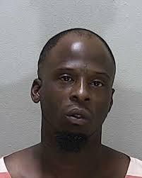 Reddick man pleads guilty to federal firearm charge - News - Ocala.com -  Ocala, FL