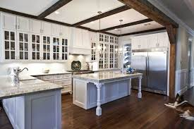 cedar hill ranch kitchen tour and confessions