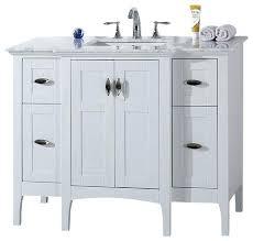 44 inch bathroom vanity. 44 Inch Bathroom Vanity Master22 Club With Regard To Idea 4