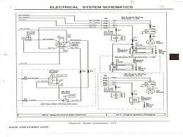 l110 john deere wiring diagram simple wiring diagram posts l110 wiring diagram wiring diagram online john deere 116 wiring diagram l110 john deere wiring diagram