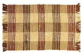 cotton rag rugs washable cotton rag rugs plaid red rag rug 2 x 3 hand woven cotton rag rugs washable