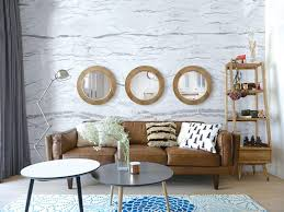 Canadian Home Decor Stores Decoration