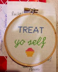 Funny Cross Stitch Patterns Free Best Sassy Cross Stitch Patterns To Inspire You