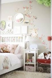 girls bedroom wall decor little girl room ideas decorating ideas for little girls room diy