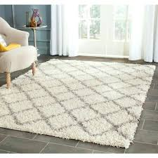 5x6 area rug 5 gallery rugs x 6 blue
