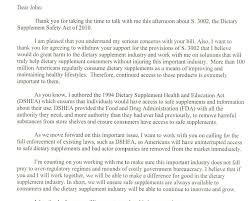 custom college admission paper custom persuasive essay on civil job application cover letter no experience amazing cover letters cover letter and job application sample