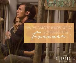 The Choice Quotes 100 best The Choice images on Pinterest Choices quotes The choice 1