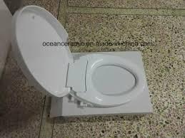 china ts 1002 elongated toilet seat