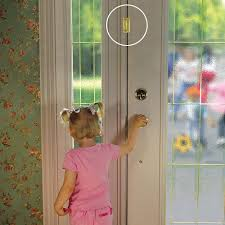 child proof front doorChild Proof Door Locks Info  New Decoration  Best Safety Child