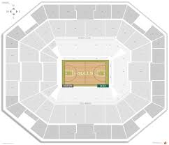 Schottenstein Center Interactive Seating Chart 14 Experienced Knicks Seating Chart Virtual
