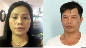 Kết quả hình ảnh cho Nguyễn hữu tấn