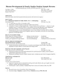 Entry Level Customer Service Resume Samples. Resume Customer Service ...