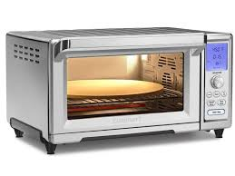 the best toaster oven overall