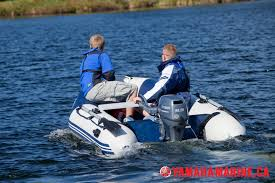 yamaha 9 9 outboard for sale. suggest yamaha 9 outboard for sale r