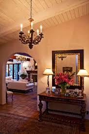 unique spanish style bedroom design. Furniture Spanish. Spanish Style Bedroom 48 Unique Design