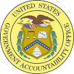 united states government accounting office