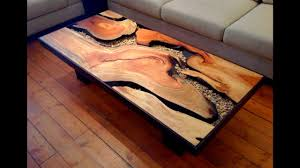 wooden design furniture. 200 Creative WOOD Furniture And House Ideas 2016 - Chair Bed Table Sofa Amazing Wood Designs YouTube Wooden Design W