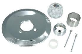 old moen shower valves shower valve trim single lever shower faucet chrome tub shower trim kits