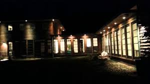under soffit lighting. Outdoor Lighting: Outside Light Fixtures Indoor Lighting Recessed Deck  Under Soffit Led Brass Under Soffit Lighting