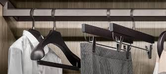 Integrated Design Products Hangers Excessories Hang Hangers