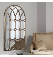 mirror window. gallery of captivating window mirror ideas