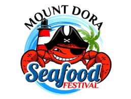 Image result for INFO ON MOUNT DORA