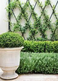diy garden trellis ideas diy garden