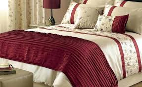 red duvet cover king super king size bedding sets in luxury duvet covers red stupendous image red duvet cover king