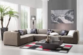 simple living room furniture big. Captivating Simple Sofa Design For Drawing Room Elegant Living Interior With Big Picture Furniture E