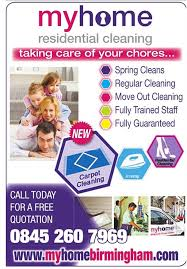 15 Cool Cleaning Service Flyers Printaholic Flyer Advertising Ideas