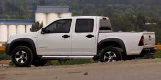 best rated retractable truck bed tonneau covers top 5 reviews