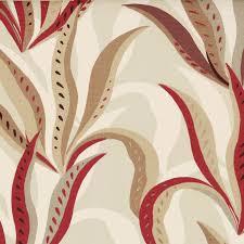 Curtain Fabric Curtains Fabrics