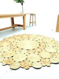 round jute rug 8 round jute rugs circular jute rug 8 ft round jute rug com round jute rug