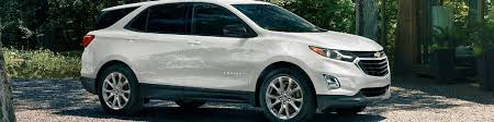 This 2020 chevrolet equinox white is up for salvage car auction in hillsborough nj. 2020 Chevrolet Equinox Vs 2020 Ford Escape Comparison Forest Lake Mn
