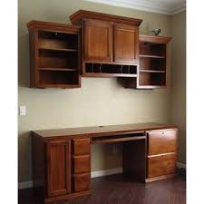 Murphy Bed Home Office Cabinets Wilding Wallbeds
