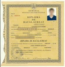 r ian diplomas baccalaureate diploma