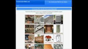 Kitchen Cabinets Thomasville Thomasville Kitchen Cabinets Prices Reviews Installation Youtube