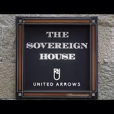「丸の内仲通り ソブリンハウス」の画像検索結果