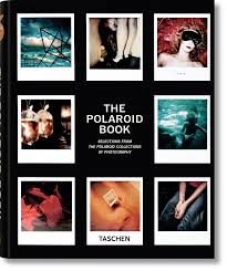 the polaroid book barbara hitchcock steve crist  the polaroid book barbara hitchcock steve crist 9783836501897 com books