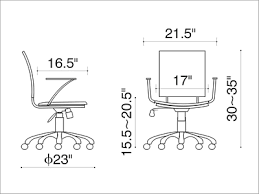 office chair drawing. Delighful Chair Assembly Rating Chart 1 NO NEEDS ASSEMBLE 2 15 MINUTES OR LESS  TOOLS  3 LEES PROVIDED 4 TO 30 5 OVER Throughout Office Chair Drawing C