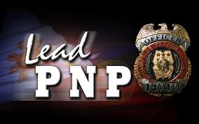 Image result for PNP Logo
