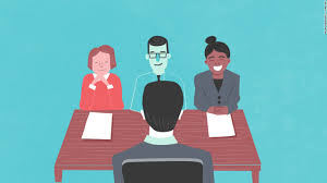 weird job interview questions what s the capital of weird job interview questions what s the capital of feb 23 2017