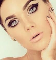 60s makeup tutorial google search