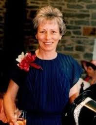 Sharon Summers May 14 1943 June 20 2019 (age 76), death notice, Obituaries,  Necrology