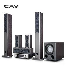 home theater sound system. Delighful Sound CAV IMAX Home Theater 51 System Smart Bluetooth Multi Surround Sound  Theatre 3D In 0