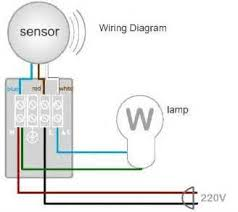 wiring a motion sensor light diagram wiring image hubbell motion sensor wiring diagram hubbell home wiring diagrams on wiring a motion sensor light diagram